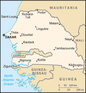 senegal-map.png