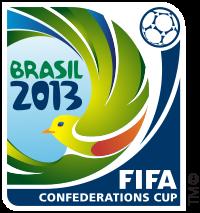 200px-FIFA_Confederations_Cup_Brazil_2013_logo.svg.png