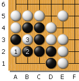 tsumego_1106_f1.png