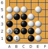tsumego_1106_f2.png