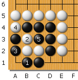 tsumego_1106a_r.png