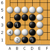 tsumego_1106a_f1.png