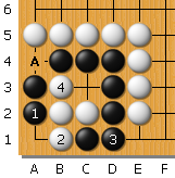 tsumego_1106a_f2.png