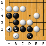 tsumego_1109_f1.png