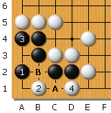 tsumego_1109_f2.png
