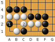 tsumego_1110_f3.png