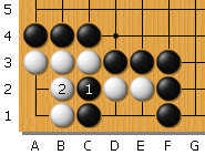 tsumego_1110_f1.png