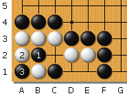 tsumego_1110_f4.png