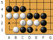 tsumego_1110_f2.png