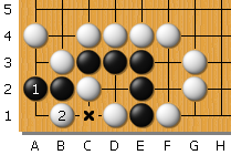 tsumego_1110a_f1.png
