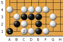 tsumego_1110a_f2.png