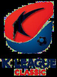 K_League_Classic.png