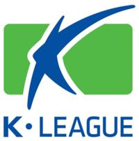 K-League.JPG