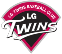 200px-LG_Twins.png