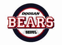 200px-Doosan_Bears.png