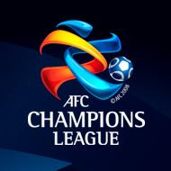 AFC_Champions_League_LOGO.jpg
