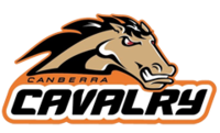 200px-Canberra_cavalry.png