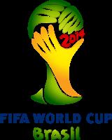 160px-WC-2014-Brasil.svg.png