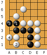 tsumego_1101_f1.png