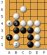 tsumego_1101_f2.png
