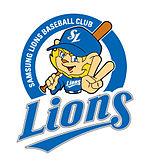 150px-Samsung_Lions_Baseball_Club_emblem.jpg