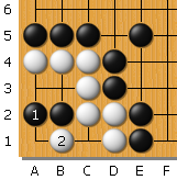 tsumego_1102_f2.png