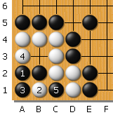 tsumego_1102_f2_1.png