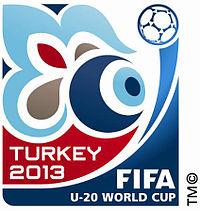 200px-2013_FIFA_U-20_World_Cup_logo.jpg