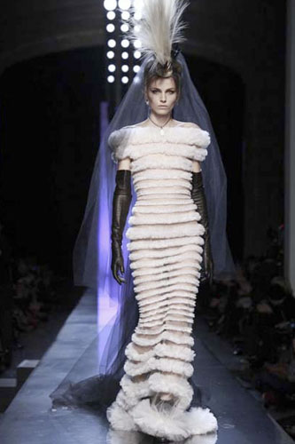 andrej-pejic-wedding-dress.jpg
