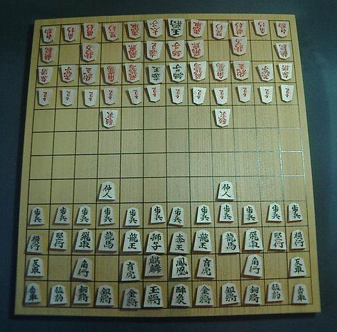 486px-Chushogi_photo.jpg