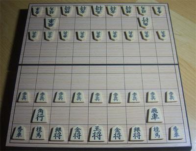 shogi2.jpg
