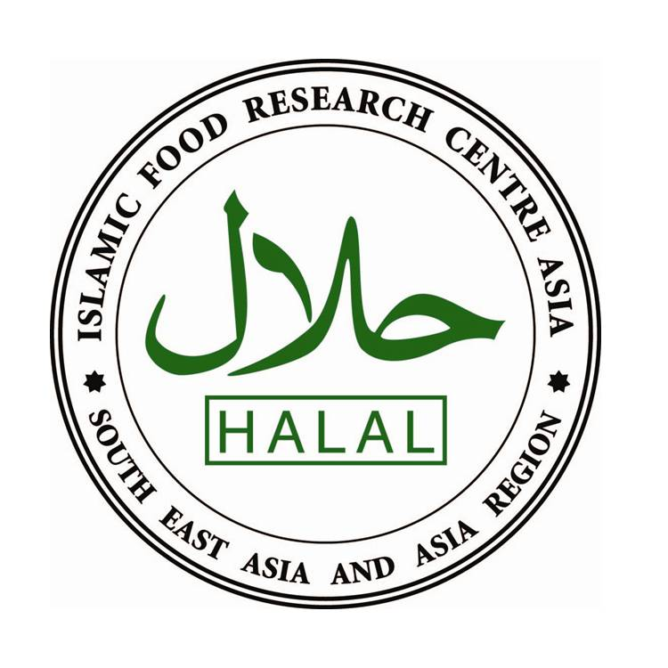 logo_halal_eh7l.jpg