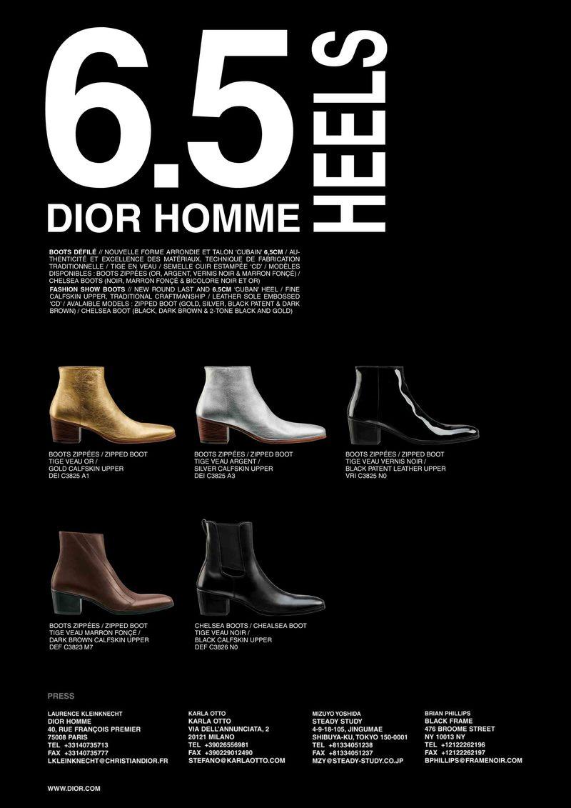dior_homme_heels.jpg