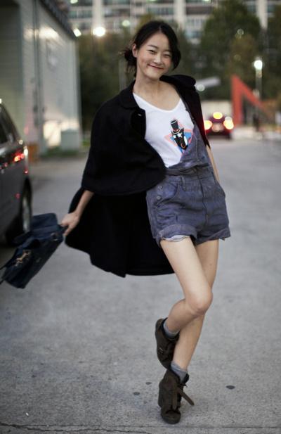 topmodel_kangsh.jpg