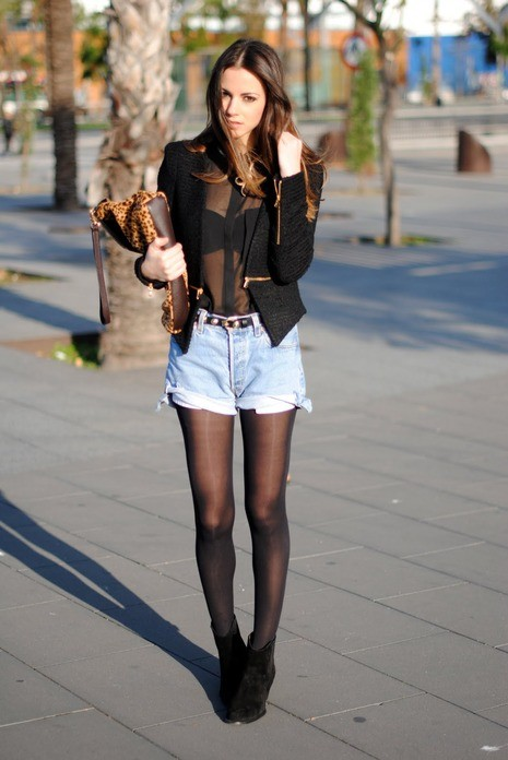 High-Waisted-Jean-Shorts-Outfit.jpg